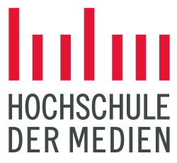 Stuttgart Media University Logo